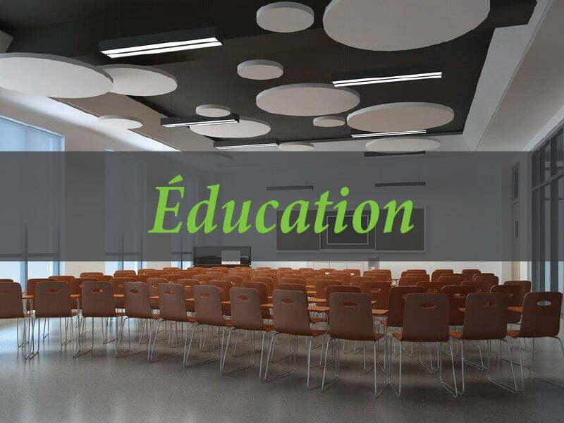 plafond-suspendu-education