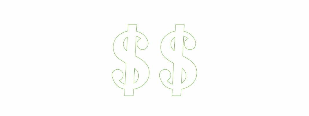 Plafond-moyen-budget