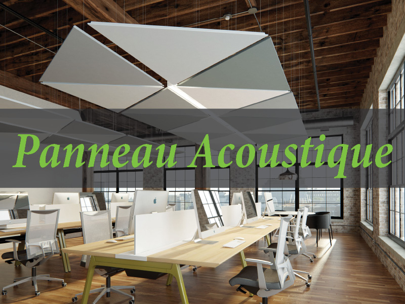panneau-acoustique-canopy
